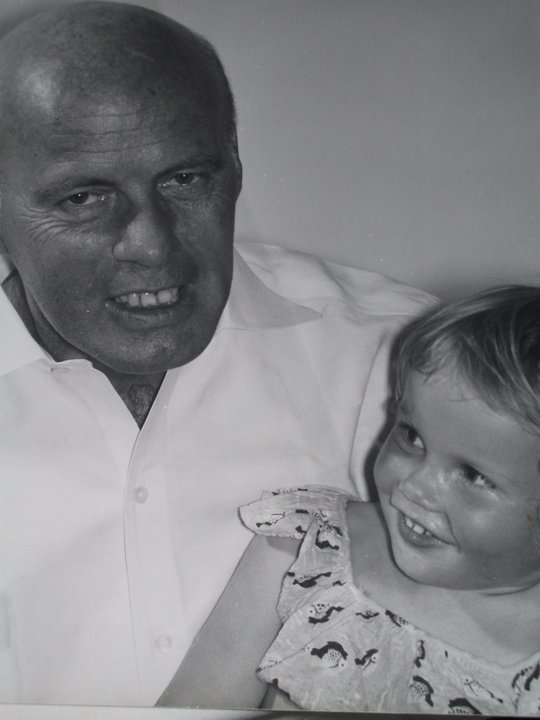 225770_1809993328388_5810848_n dad and me